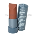 Roux Tween Time Instant Hair Color Touch-Up Stick Medium Brown