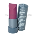 Roux Tween Time Instant Hair Color Touch-Up Stick Violet Blaze