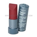 Roux Tween Time Instant Hair Color Touch-Up Stick Wildfire