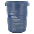 Roux White Bleach 16 oz