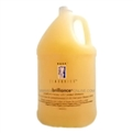 Rusk Sensories Brilliance Color Protecting Shampoo 128 oz / 1 Gallon