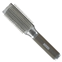 Rusk 7-Row Hard Rubber Cushion Styling Brush