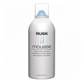 Rusk Mousse Maximum Volume and Control - 9.2 oz