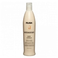 Rusk Sensories Pure Mandarin and Jasmine Vibrant Color Conditioner - 13.5 oz