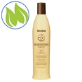 Rusk Sensories Wellness Reflect Shine Enhancing Conditioner - 13.5 oz