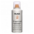 Rusk Thermal Shine Spray - 4.4 oz