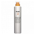 Rusk Thermal Flat Iron Spray - 1.8 oz