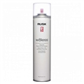 Rusk W8less Strong Hold Shaping and Control Hairspray - 10 oz