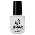 Seche Perfect Nail Rebuild .5 oz