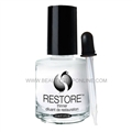 Seche Restore Nail Polish Thinner .5 oz