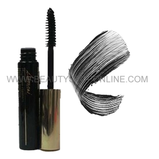 Sherani Magnified Mascara Black