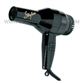 Solis Skyline Hair Dryer 401