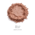 Stript Blush - Bella 00124