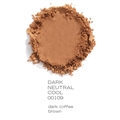 Stript Foundation - Dark Neutral Cool 00109