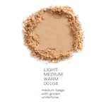 Stript Foundation - Light Medium Warm (00104)