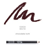 Stript Eye Pencil - Coco (00172)