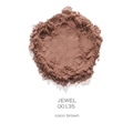 Stript Eyeshadow - Jewel 00135