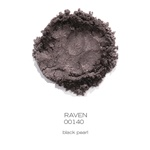 Stript Eyeshadow - Raven (00140)