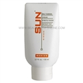 Sun Laboratories Strictly Faces Medium Self Tanning Cream 2.7 oz