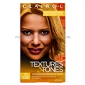 Clairol Textures & Tones Lightest Blonde 7G