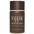 Toppik Hair Fattener 4 oz