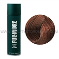 Fullmore Colored Hair Thickener Spray Auburn