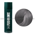 Fullmore Colored Hair Thickener Spray Gray