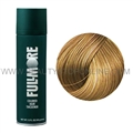 Fullmore Colored Hair Thickener Spray Blonde