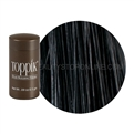 Toppik Hair Building Fibers Black 3g