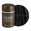 Toppik Hair Building Fibers Black 12g