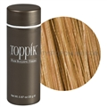 Toppik Hair Building Fibers Light Blonde 27.5g