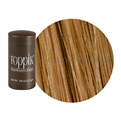 Toppik Hair Building Fibers Medium Blonde 3g