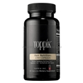Toppik Hair Nutrition 2-In-1 Capsules