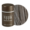 Toppik Hair Building Fibers Gray 12g