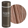 Toppik Hair Building Fibers Light Brown 27.5g