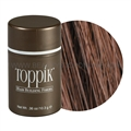 Toppik Hair Building Fibers Medium Brown 12g
