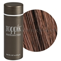 Toppik Hair Building Fibers Medium Brown 27.5g