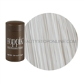 Toppik Hair Building Fibers White 3g