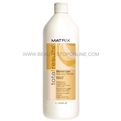 Matrix Total Results Blonde Care Conditioner, 33.8 oz