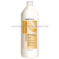 Matrix Total Results Blonde Care Shampoo, 33.8 oz