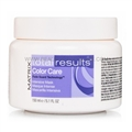 Matrix Total Results Color Care Intensive Mask, 5.1 oz