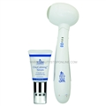 TEI Spa OxyDerm Pro Ozone Beauty Device