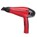 Turbo Power Megaturbo 2500 Hair Dryer