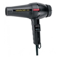 Turbo Power 304 Twin Turbo 2600 Hair Dryer