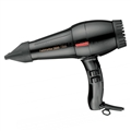 Turbo Power 314 Twin Turbo 2800 Coldmatic Hair Dryer