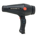 Turbo Power 322 Twin Turbo Ionic 3000 Hair Dryer