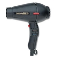 Twin Turbo 3800 Ionic & Ceramic Hair Dryer
