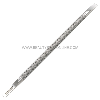 Tweezerman Pushy Cuticle Pusher 3300-P