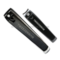 Tweezerman Combo Clipper Set 4015-P