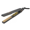 InfraShine Ceramic Flat Iron - 1""